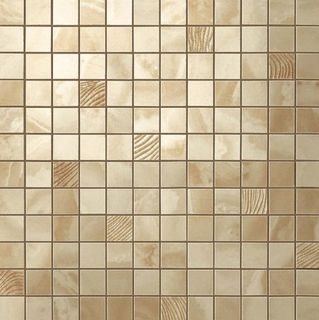 S.O. Royal Gold Mosaic (600110000199)
