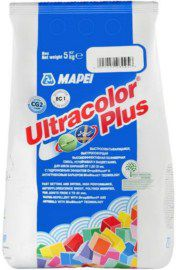 ULTRACOLOR PLUS 111 (6011105A)