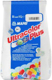 ULTRACOLOR PLUS 112 (6011205A)