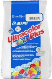 ULTRACOLOR PLUS 114 (6011405A)