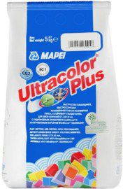 ULTRACOLOR PLUS 120 (6012005A)