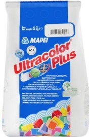 ULTRACOLOR PLUS 131 (6013105A)
