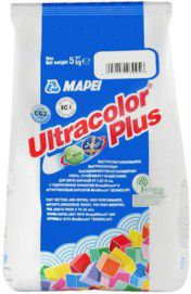 ULTRACOLOR PLUS 132 (6013205A)