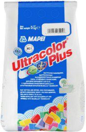 ULTRACOLOR PLUS 141 (6014105A)