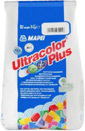 ULTRACOLOR PLUS 142 (6014205A)