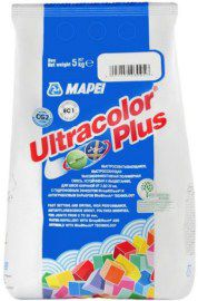 ULTRACOLOR PLUS 143 (6014305A)