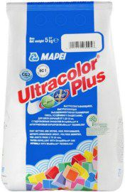 ULTRACOLOR PLUS 162 (6016205A)