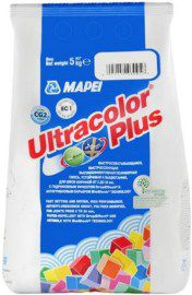 ULTRACOLOR PLUS 170 (6017005A)