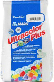 ULTRACOLOR PLUS 110 (6017405A)
