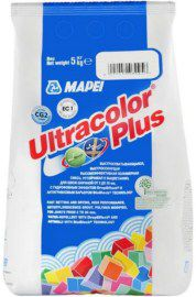 ULTRACOLOR PLUS 181 (6018105A)
