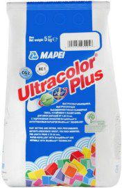 ULTRACOLOR PLUS 259 (6025905A)