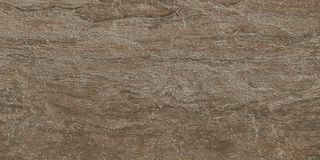 S.M. Woodstone Taupe Str (ст610010000650)
