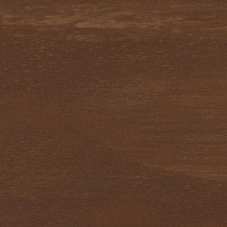 Surface Corten Nat Rett 60x60 (610010000802) (ст610010000802)