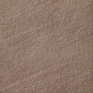 Cliff Beige 60 LASTRA 20mm (610010000851)