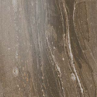 S.M. Woodstone Taupe Bottone Lap (ст610090001134)
