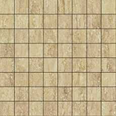 TRAVERTINO ROMANO MOSAICO LUX (610110000079ст)