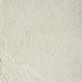 MINERAL WHITE ANTIB. 8,3MM (6175761)