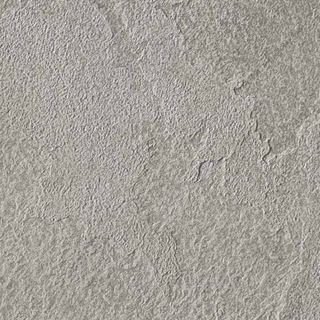MINERAL GREY ANTIB. 8,3MM (6175762)