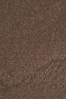 MINERAL BROWN 8,3MM (6680164)
