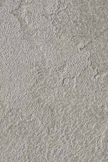 MINERAL GREY SELF-CLEANING 8,3 (6682262)
