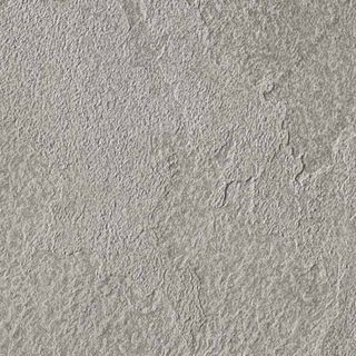 MINERAL GREY SELF-CLEANING (6702262)