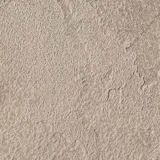 MINERAL BEIGE SELF-CLEANING (6702263)