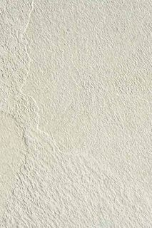 DECORO MINERAL WHITE SOFT (6791861)