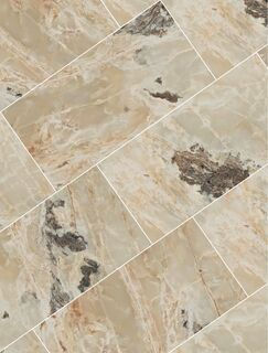 ONYX&MORE GOLDEN BLEND GLO 6MM 80x80 RET (766016)