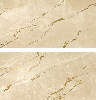 MARVEL Elegant Sable  Gold Vein 1 (8ES1)
