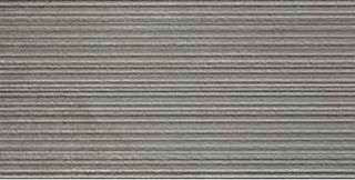 Klif 3D Row Grey 40x80 (8KRG)