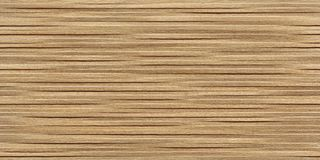 Nid 3D Wooden Mix Natural-Whisky 40x80 (8NWN)