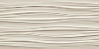 3D Ribbon Sand Matt 40x80 (8SBS)