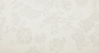 Adore Ivory Wallpaper 30.5x56 (9APO) (9APO_sale)