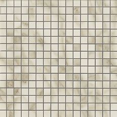 MARVEL Royal Calacatta Mosaic Q (9EQC)