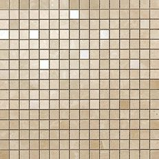 MARVEL Elegant Sable  Mosaic Q (9EQS)