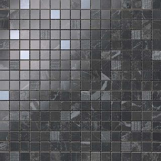 Marvel Noir S.Laurent Mosaic (9MVN)