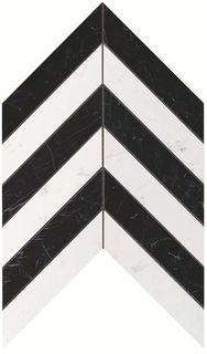 Marvel Chevron Cold Wall (9SCL)