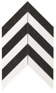 Marvel Chevron Warm Wall (9SCW)