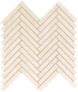 Marvel Cream Prestige Herringbone Wall (9SHE)