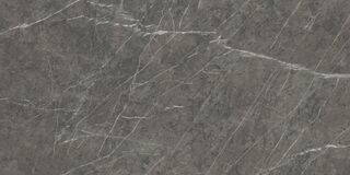 Marvel Grey Stone 60x120 Lappato (A21H)