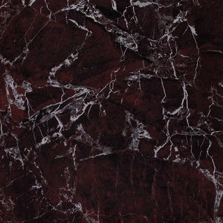 MARVEL Red Luxury 75x75 Lappato (AAI5)