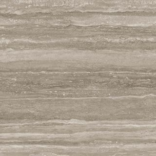 Marvel Travertino Silver 75x75 Lapp. (AD4X)