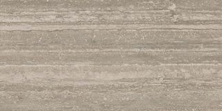 Marvel Travertino Silver 30x60 (ADT7_sklad)