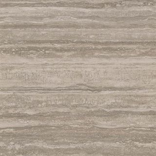Marvel Travertino Silver 60x60 Lapp. (ADUN)