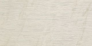 Marvel Cremo D. 45x90 LASTRA 20mm (ADUY)