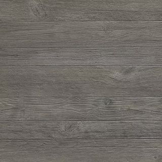Axi Grey Timber 60 LASTRA 20mm (AE7G)