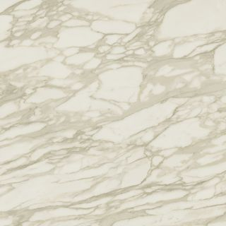 MARVEL Royal Calacatta 60x60 (AEOE)