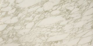 MARVEL Royal Calacatta 30x60 (AEOJ)
