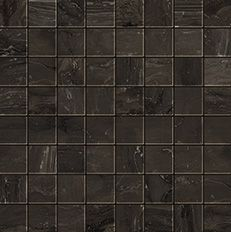 MARVEL Absolute Brown  Mosaico Matt (AEOS)