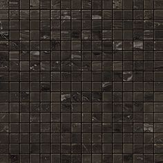 MARVEL Absolute Brown  Mosaico Lappato (AEOX)
